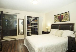 """Photo 17: 310 1210 PACIFIC Street in Coquitlam: North Coquitlam Condo for sale in """"Glenview Manor"""" : MLS®# R2521391"""