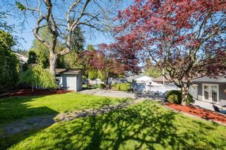 Photo 36: 2247 CAPE HORN Avenue in Coquitlam: Cape Horn House for sale : MLS®# R2569259