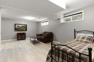 Photo 29: 10715 99 Avenue: Morinville House for sale : MLS®# E4255551
