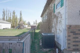 Photo 4: 202 2ND Avenue in Vibank: Residential for sale : MLS®# SK855503