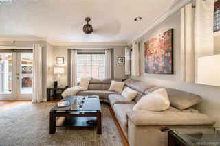 Photo 15: 104 724 Larkhall Rd in VICTORIA: La Langford Proper House for sale (Langford)  : MLS®# 811626
