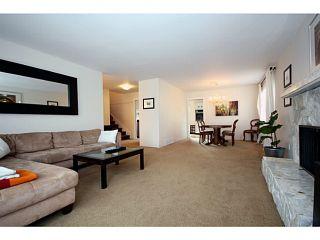 "Photo 5: 5548 1ST Avenue in Tsawwassen: Pebble Hill House for sale in ""PEBBLE HILL"" : MLS®# V1056796"