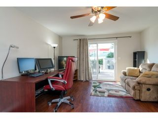 Photo 13: 15746 108 Avenue in Surrey: Fraser Heights House for sale (North Surrey)  : MLS®# R2252129