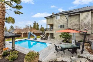 """Photo 26: 17149 103A Avenue in Surrey: Fraser Heights House for sale in """"Abbey Glen"""" (North Surrey)  : MLS®# R2554026"""
