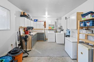 Photo 19: 2743 Whitehead Pl in : Co Colwood Corners Half Duplex for sale (Colwood)  : MLS®# 885614
