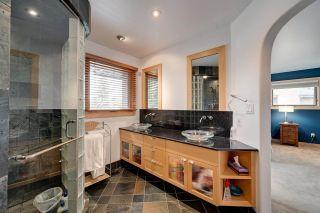 Photo 29: 12433 28 Avenue in Edmonton: Zone 16 House for sale : MLS®# E4245223