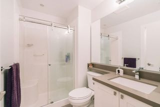 """Photo 21: 301 3399 NOEL Drive in Burnaby: Sullivan Heights Condo for sale in """"Cameron"""" (Burnaby North)  : MLS®# R2599873"""