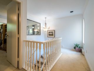 """Photo 17: 3750 NICO WYND Drive in Surrey: Elgin Chantrell Townhouse for sale in """"NICO WYND ESTATES"""" (South Surrey White Rock)  : MLS®# R2604954"""