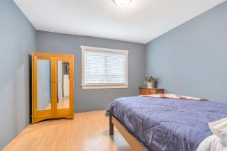 Photo 21: 32221 HOLIDAY Avenue in Mission: Mission BC House for sale : MLS®# R2555676