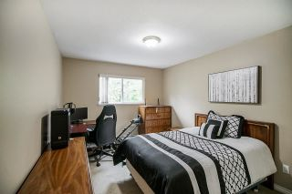 Photo 23: 14339 74A Avenue in Surrey: East Newton House for sale : MLS®# R2576028