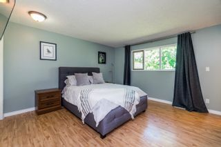 Photo 22: 7677 ST MARK Crescent in Prince George: St. Lawrence Heights House for sale (PG City South (Zone 74))  : MLS®# R2593772
