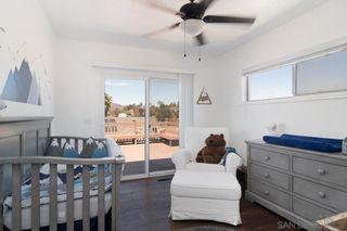 Photo 20: LA MESA House for sale : 4 bedrooms : 7624 Saranac Ave