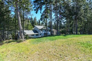 Photo 75: 737 Sand Pines Dr in : CV Comox Peninsula House for sale (Comox Valley)  : MLS®# 873469