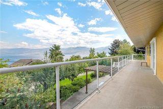 Photo 5: 3940 Angus Dr West Kelowna, BC V4T 2K1: Kelowna House for sale (BCNREB)  : MLS®# 10168075