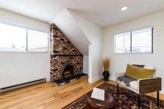 "Photo 17: 278 66 Street in Delta: Boundary Beach House for sale in ""Boundary Beach"" (Tsawwassen)  : MLS®# R2552976"