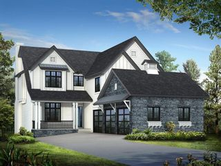 Main Photo: 57 Whispering Springs Way: Heritage Pointe Detached for sale : MLS®# A1136109