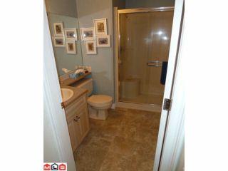 "Photo 9: # 58 21848 50TH AV in Langley: Murrayville Condo for sale in ""CEDAR CREST"" : MLS®# F1104732"