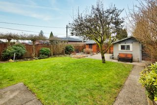Photo 35: 6529 DAWSON Street in Vancouver: Killarney VE House for sale (Vancouver East)  : MLS®# R2445488