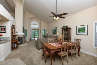 Photo 16: BONSALL House for sale : 3 bedrooms : 29150 Laurel Valley in Vista