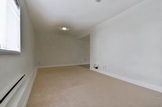 """Photo 28: 20 2352 PITT RIVER Road in Port Coquitlam: Mary Hill Townhouse for sale in """"SHAUGHNESSY ESTATES"""" : MLS®# R2064551"""