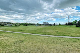 Photo 36: 303 495 78 Avenue SW in Calgary: Kingsland Apartment for sale : MLS®# A1120349