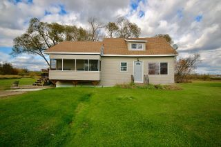 Photo 22: 85 Lavallee RD in Devlin: House for sale : MLS®# TB212037