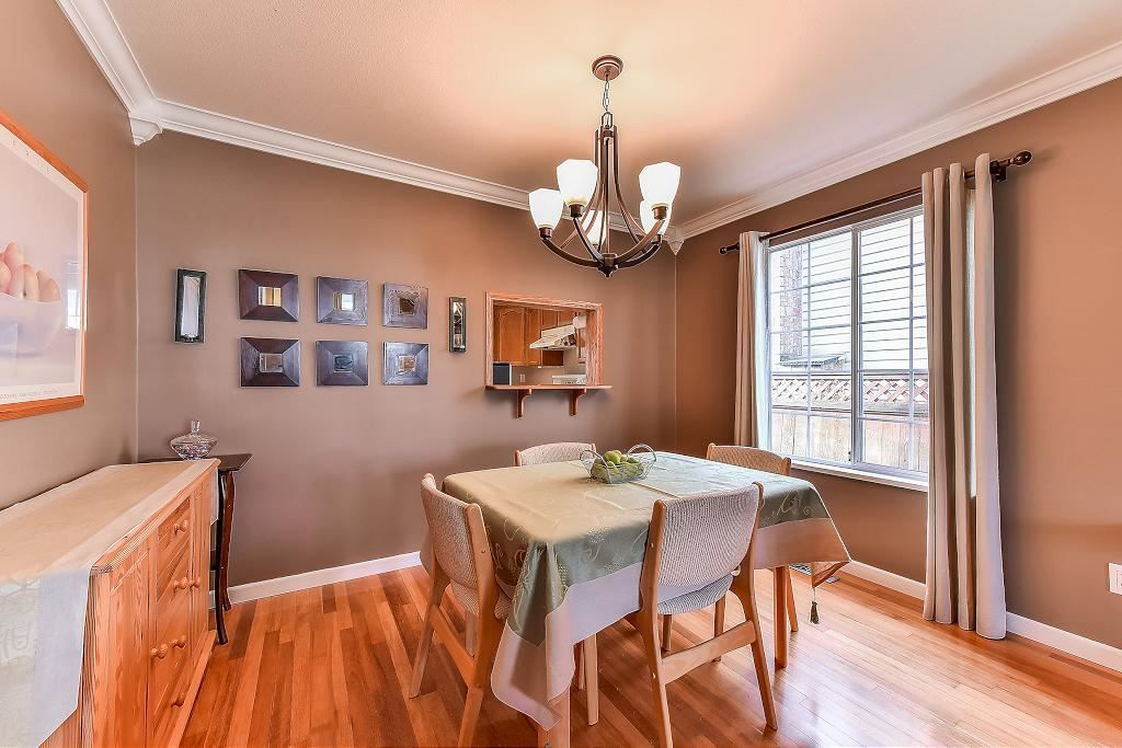 """Photo 7: Photos: 20952 50B Avenue in Langley: Langley City House for sale in """"Newlands"""" : MLS®# R2239535"""