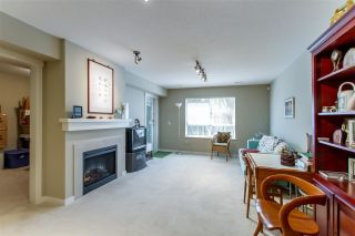 """Photo 25: 56 2978 WHISPER Way in Coquitlam: Westwood Plateau Townhouse for sale in """"WHISPER RIDGE"""" : MLS®# R2490542"""