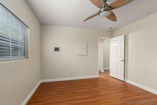 Photo 9: UNIVERSITY HEIGHTS Condo for sale : 1 bedrooms : 4655 Ohio St #10 in San Diego