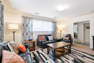 Photo 35: 580 Northmount Drive NW in Calgary: Cambrian Heights Detached for sale : MLS®# A1126069