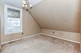 Photo 23: 93 Newlands Avenue in Hamilton: House for sale