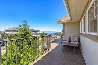 Photo 32: 1001 Roxboro Pl in : Na University District House for sale (Nanaimo)  : MLS®# 877707