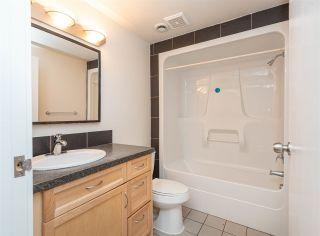 Photo 17: 201 10154 103 Street in Edmonton: Zone 12 Condo for sale : MLS®# E4237279