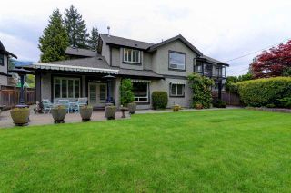 Photo 19: 2929 EDGEMONT Boulevard in North Vancouver: Edgemont House for sale : MLS®# R2221736