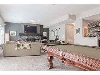 Photo 36: 12 ROCKFORD Terrace NW in Calgary: Rocky Ridge House for sale : MLS®# C4050751