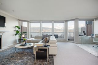"""Photo 19: 3341 POINT GREY Road in Vancouver: Kitsilano House for sale in """"Kitsilano"""" (Vancouver West)  : MLS®# R2617866"""