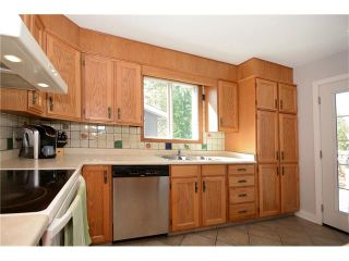 Photo 8: 91 MacEwan Glen Road NW in Calgary: MacEwan Glen House for sale : MLS®# C4071094