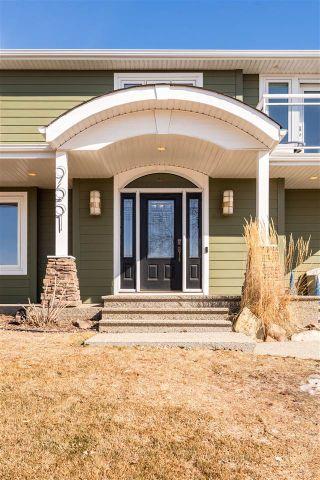 Photo 7: 9651 85 Street in Edmonton: Zone 18 House for sale : MLS®# E4233701