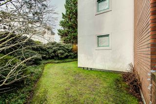 "Photo 24: 107 503 W 16 Avenue in Vancouver: Fairview VW Condo for sale in ""Pacifica"" (Vancouver West)  : MLS®# R2573070"