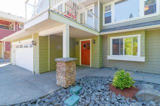 Photo 5: 9056 Driftwood Dr in : Du Chemainus House for sale (Duncan)  : MLS®# 875989