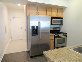 Photo 4: DOWNTOWN Condo for sale: 450 J Street #4121 in San Diego