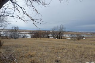 Photo 6: Dean Farm in Willow Bunch: Farm for sale (Willow Bunch Rm No. 42)  : MLS®# SK845280