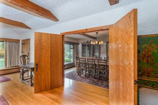 Photo 8: 903 Bradley Dyne Rd in : NS Ardmore House for sale (North Saanich)  : MLS®# 870746
