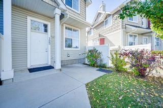 Photo 5: 125 2051 TOWNE CENTRE Boulevard in Edmonton: Zone 14 Townhouse for sale : MLS®# E4265794