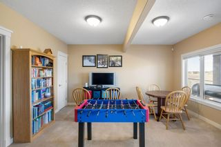 Photo 40: 421 TUSCANY ESTATES Rise NW in Calgary: Tuscany Detached for sale : MLS®# A1094470