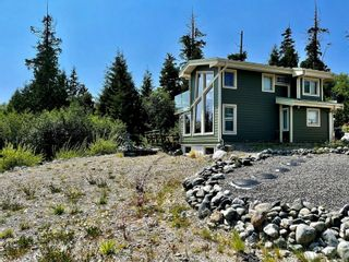 Photo 35: 1154 2nd Ave in : PA Salmon Beach House for sale (Port Alberni)  : MLS®# 883575