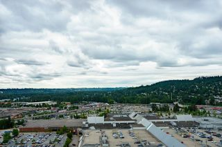 """Photo 25: 2508 2968 GLEN Drive in Coquitlam: North Coquitlam Condo for sale in """"GRAND CENTRAL II"""" : MLS®# R2603634"""