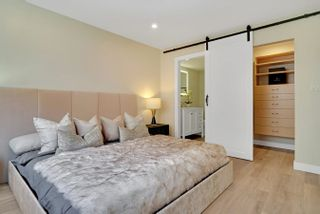 """Photo 17: 206 330 W 2ND Street in North Vancouver: Lower Lonsdale Condo for sale in """"LORRAINE PLACE"""" : MLS®# R2604160"""