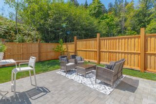 Photo 18: 314 Seafield Rd in : Co Lagoon House for sale (Colwood)  : MLS®# 869228