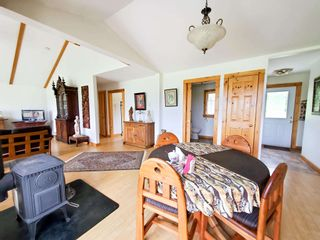 Photo 14: 329 Augsburger Street in Victoria Harbour: 404-Kings County Residential for sale (Annapolis Valley)  : MLS®# 202118820